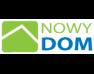 NOWYDOM - logo dewelopera