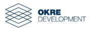 Deweloper OKRE Development Poznań