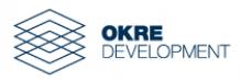 Deweloper OKRE Development