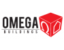 Omega Buildings B Sp.k. - logo dewelopera