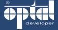 Deweloper Optal Developer Bydgoszcz