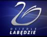 Osiedle Łabędzie - logo dewelopera