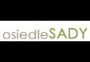 osiedle_sady-scale-130-90