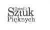 Deweloper MNP PRES Spółka z ograniczoną odpowiedzialnością sp. k. i Wspólnicy sp.j. Bydgoszcz