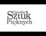 MNP PRES Spółka z ograniczoną odpowiedzialnością sp. k. i Wspólnicy sp.j. - logo dewelopera