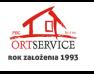 PBG Ort Service - logo dewelopera