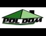 Poldom - logo dewelopera