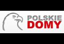 polskie_domy-scale-130-90