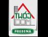 Prebena-Polska sp. komandytowa - logo dewelopera