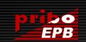 Deweloper PRIBO-EPB Olsztyn