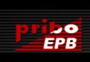 pribo-scale-130-90
