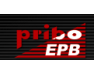 PRIBO-EPB - logo dewelopera