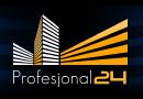 profesjonal24-scale-130-90