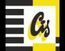 CIS - logo dewelopera