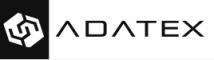 Deweloper Adatex Sp. Z o.o. Katowice