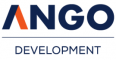 Deweloper Ango Development Olsztyn
