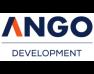 Ango Development - logo dewelopera