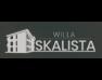 Westech Nieruchomości Willa Skalista Spółka Komandytowa - logo dewelopera