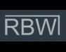 RBW - logo dewelopera