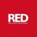 Deweloper RED Real Estate Development