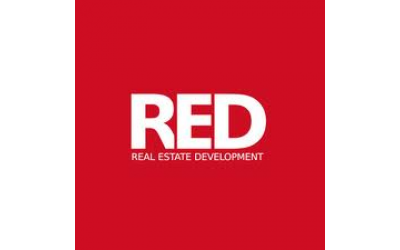 RED Real Estate Development Sp. z o.o.