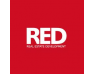 RED Real Estate Development - logo dewelopera