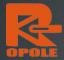 Deweloper REMBUD Opole