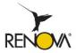 Deweloper Renova Developer Bydgoszcz