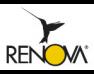 Renova Developer - logo dewelopera