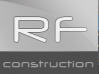Deweloper R.F. Construction