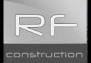 rf-scale-130-90