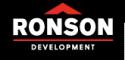 Deweloper Ronson Development Szczecin