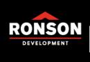 ronson_2-scale-130-90