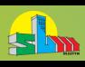 SBM Olsztyn - logo dewelopera