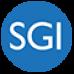 Deweloper SGI Spółka Akcyjna