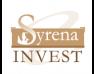 Syrena Invest - logo dewelopera