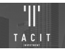 Tacit Development Polska JS sp.k. - logo dewelopera