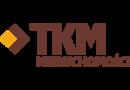 tkm-scale-130-90