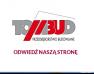 TomBud- Przedsiębiorstwo Budowlane - logo dewelopera