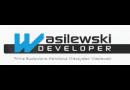 wasilewski-scale-130-90