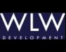 WLW DEVELOPMENT - logo dewelopera