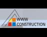 WWW Construction - logo dewelopera