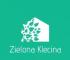 Deweloper TIM Development Lublin