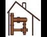 ZIPIS-P&P Dewelopment - logo dewelopera
