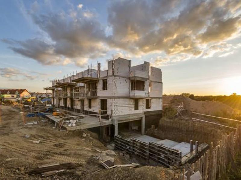nowe mieszkania - Osiedle Brzeziny - fot.10