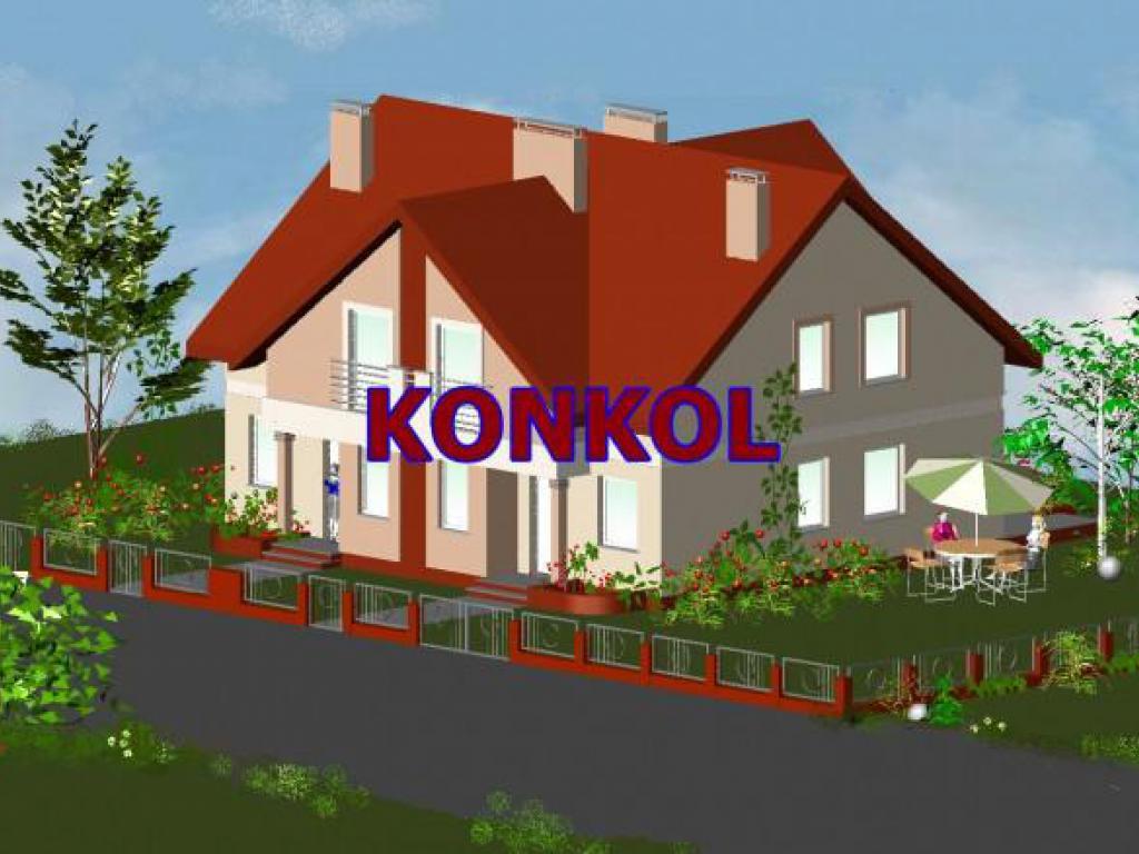 mieszkania Domy w Rokietnicy
