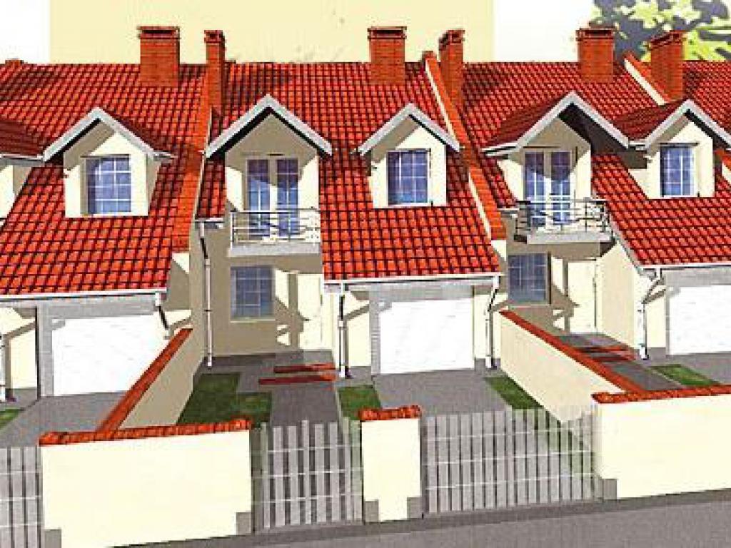 domy Osiedle Nowa 47
