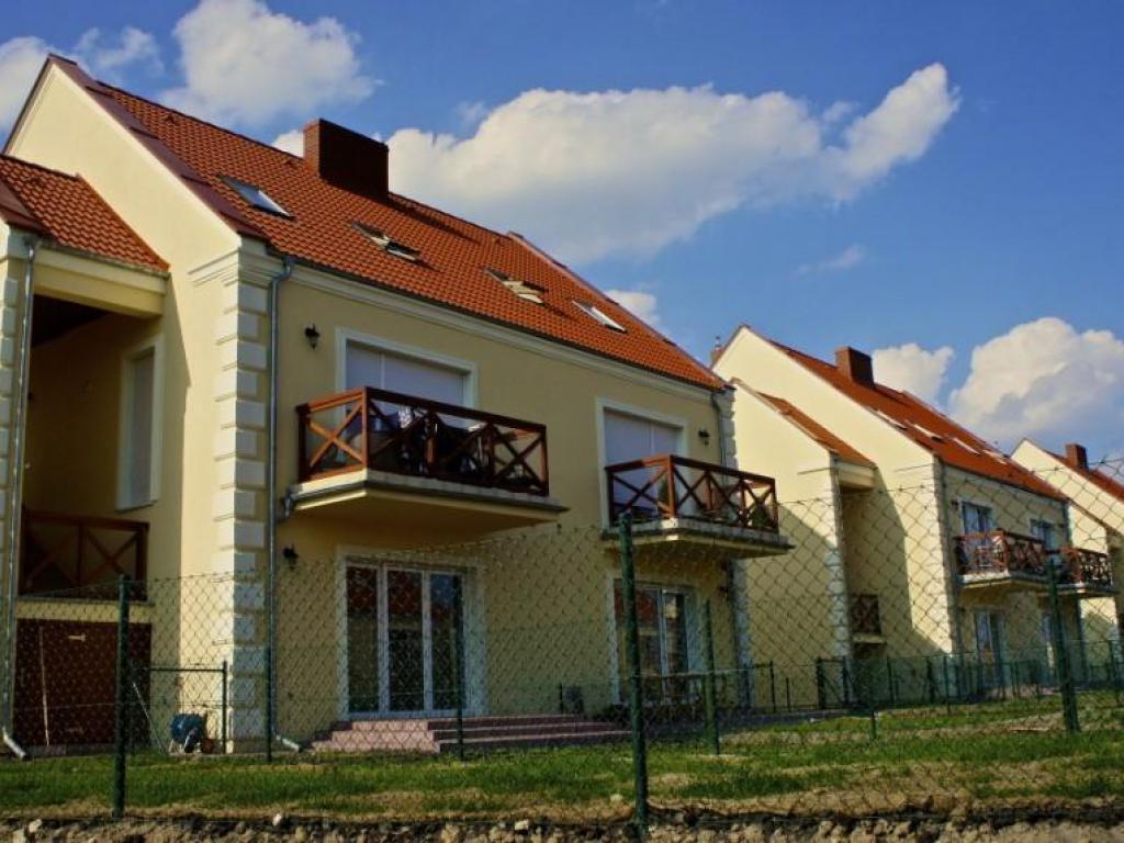 nowe mieszkania - Osiedle pod Kórnikiem - fot.4