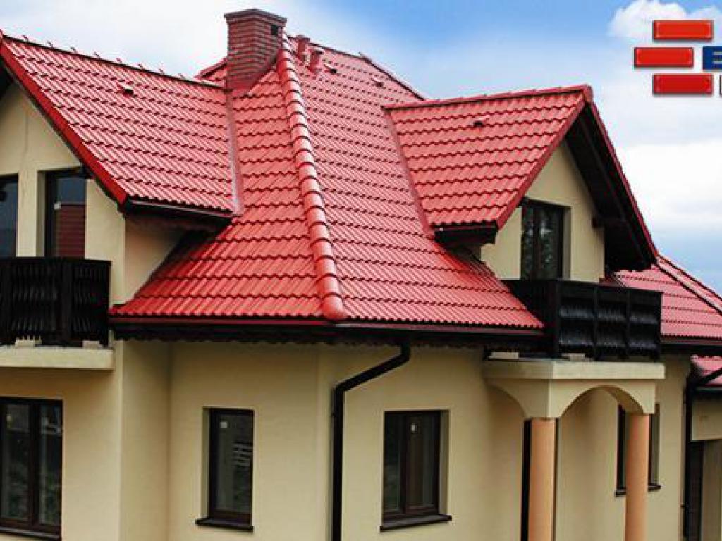domy ul. Sportowa