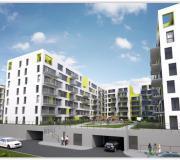 Polan Apartamenty - kontynuacja - atrakcyjne - Gorzów